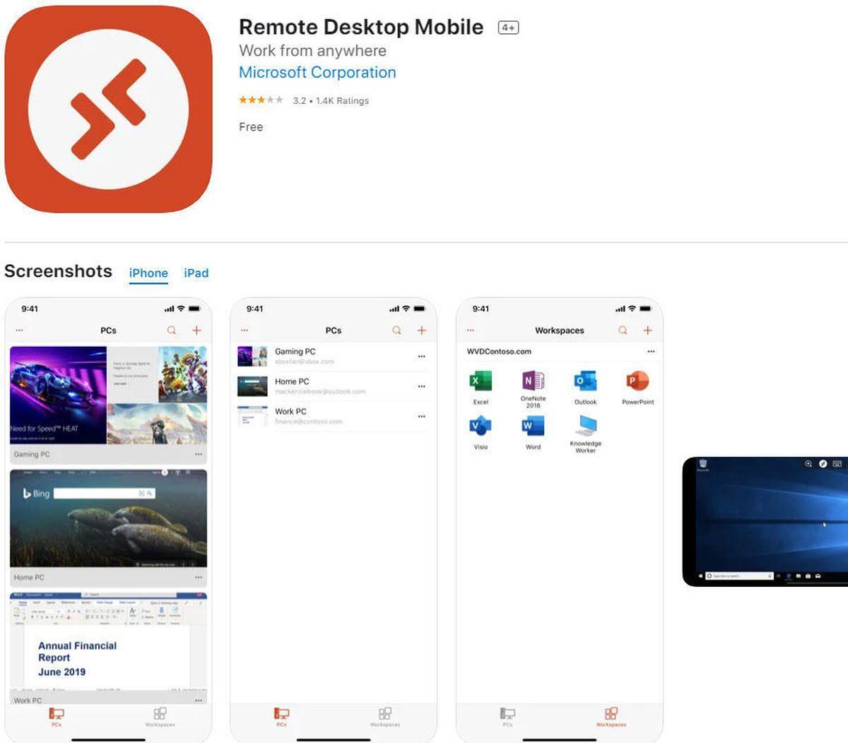microsoft-remote-desktop-iphone-app.jpg