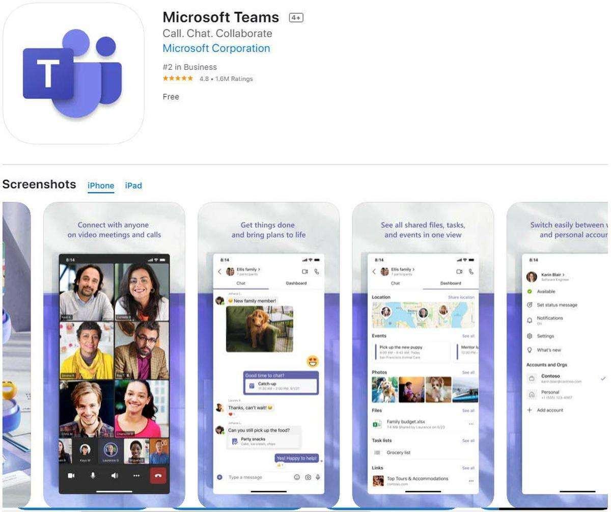 microsoft-teams-iphone-app.jpg