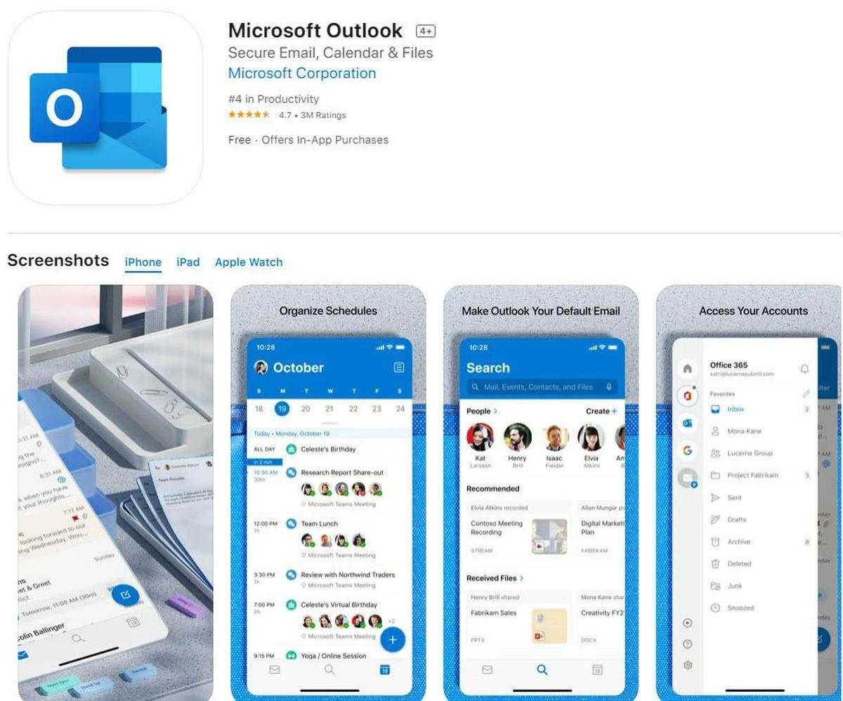 microsoft-outlook-iphone-app.jpg