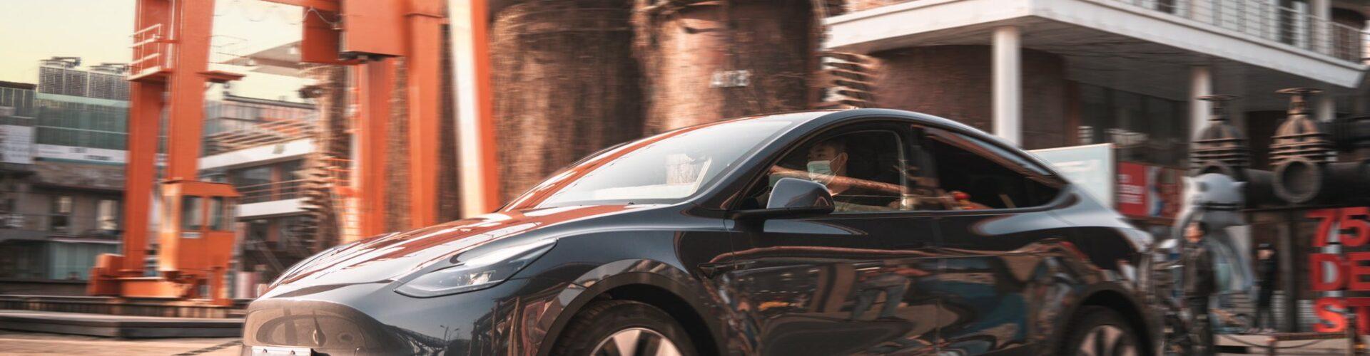 Tesla първа ще започне да използва никеловите батерии на LG Chem