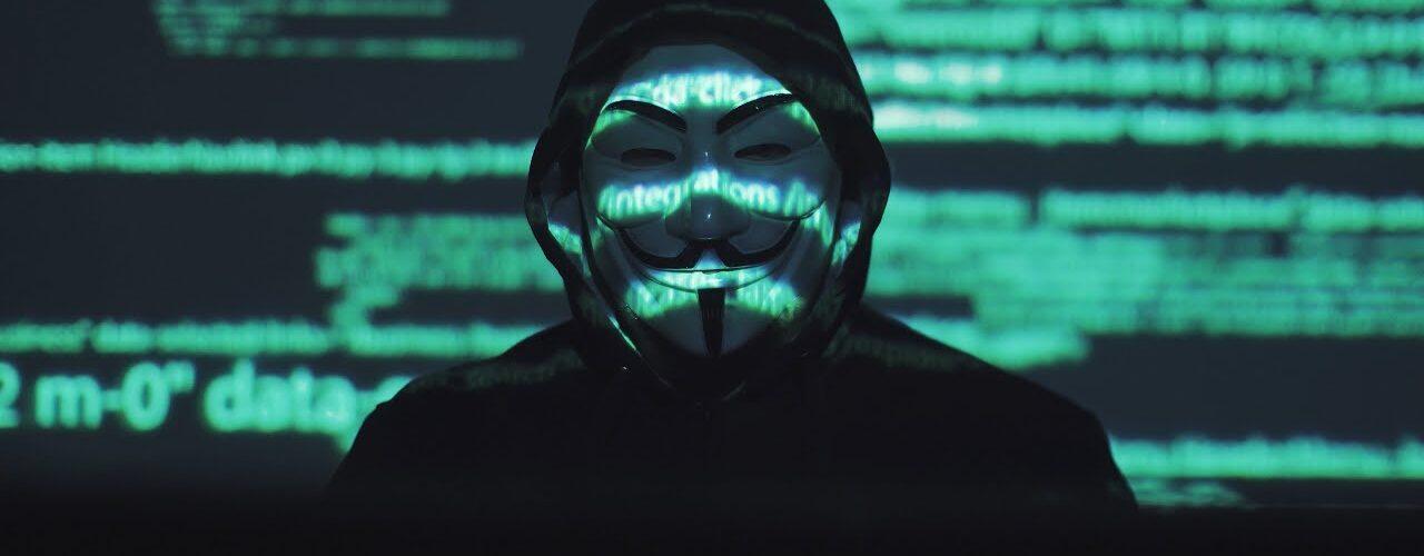 Помните ли Anonymous? Сега на техен прицел е Илън Мъск