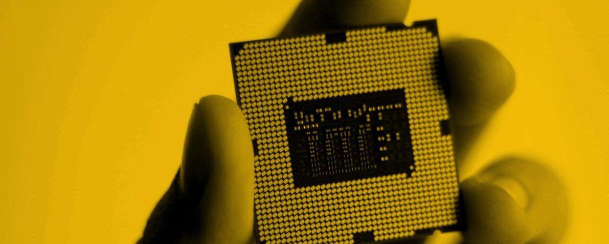 Huawei инвестира $13 милиона в китайски производител на оборудване за производството на чипове