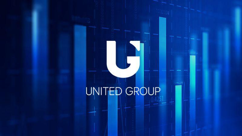 United Group записва неотслабващ темп на печеливш растеж и трансформация