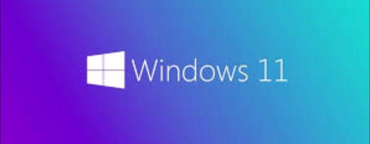 Microsoft отново намекна, че анонсът на Windows 11 ще се състои съвсем скоро