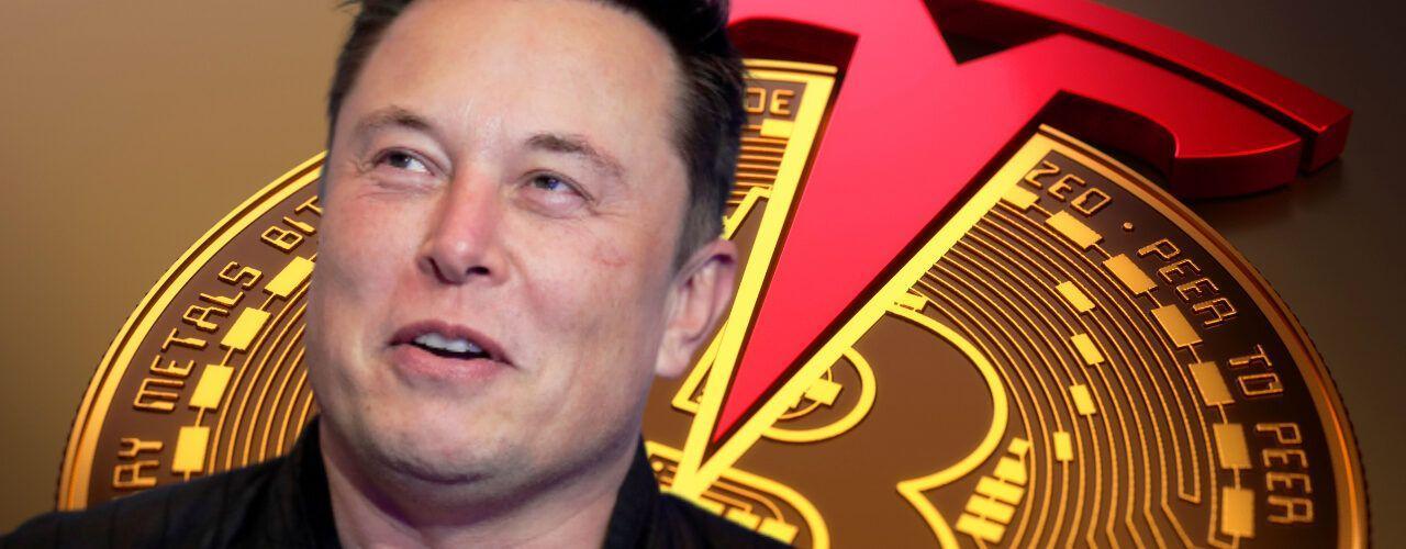 Tesla ще продължи да приема биткойни за разплащане, когато майнърите преминат към чиста енергия