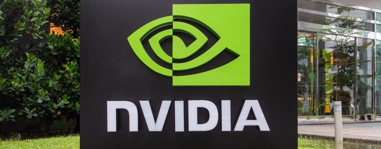 От октомври Nvidia прекратява да предлага драйвери за Windows 7 и Windows 8