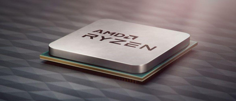 AMD патентова нов метод за разпределяне на натоварването между разнородните процесорни ядра