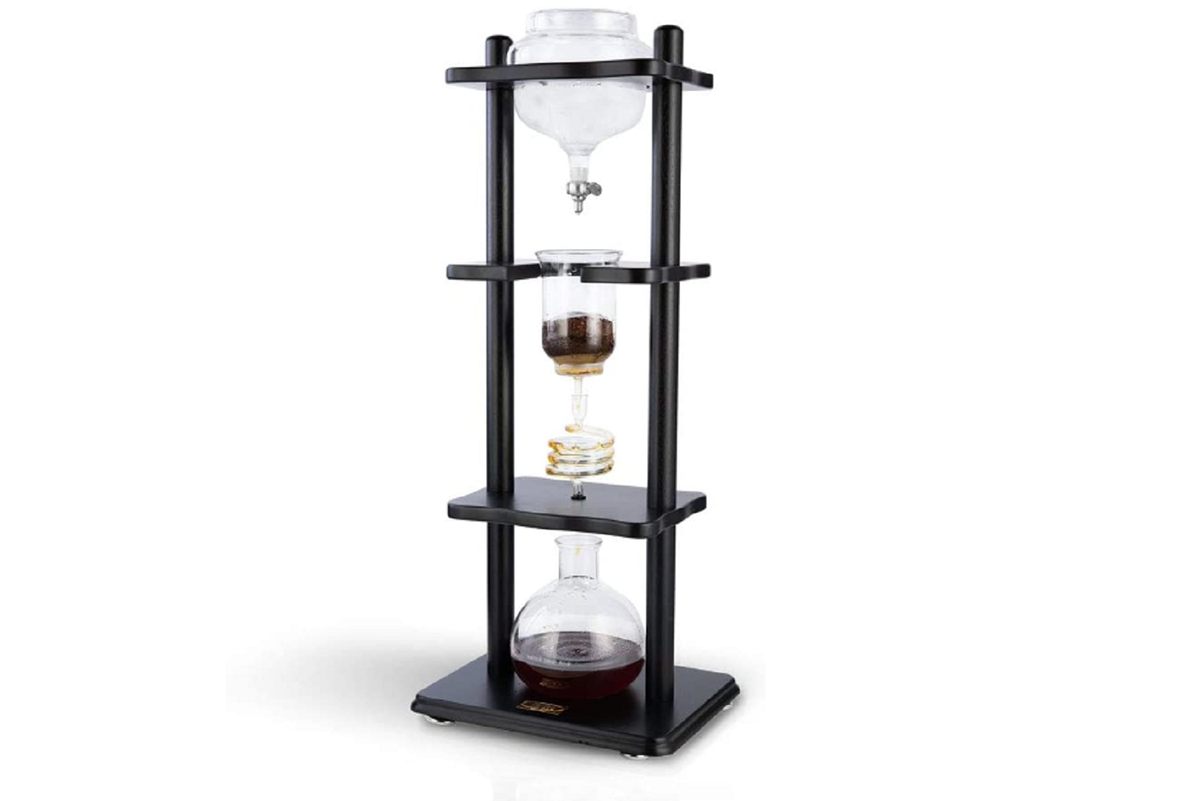07-yama-стъкло-студено-кафе-машина-eileen-кафяво-zdnet.png