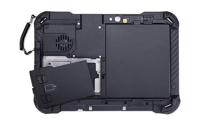 toughbook-g2-extension-bay-smart-card-reader.jpg