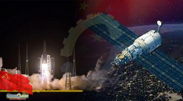 Към 2030 година Китай възнамерява да получава слънчева енергия от орбитална електроцентрала
