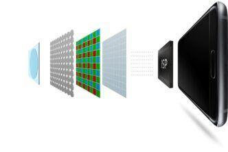 Oppo създава собствен процесор за обработка на изображенията