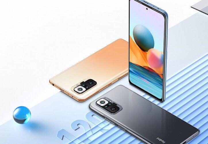 AnTuTu публикува своя рейтинг на най-изгодните Android смартфони