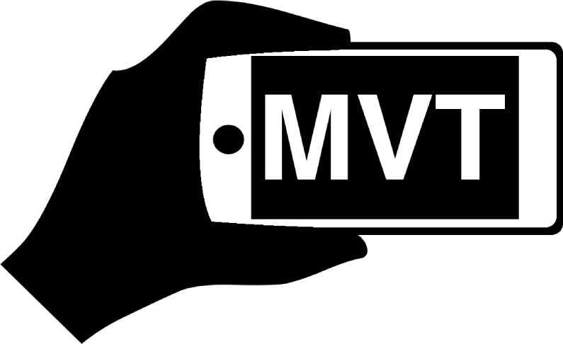 Помощната програма MVT проверява дали смартфонът е хакван с израелския шпионски софтуер