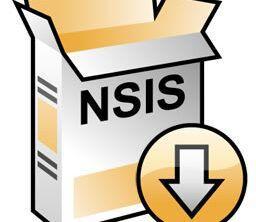 Nullsoft Scriptable Install System 3.07