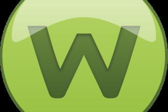 Webroot SecureAnywhere 9.0.30.75