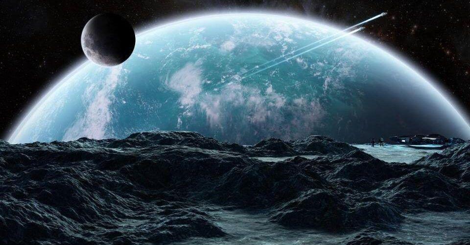 Харвард представи проекта Галилео за търсене на извънземни цивилизации