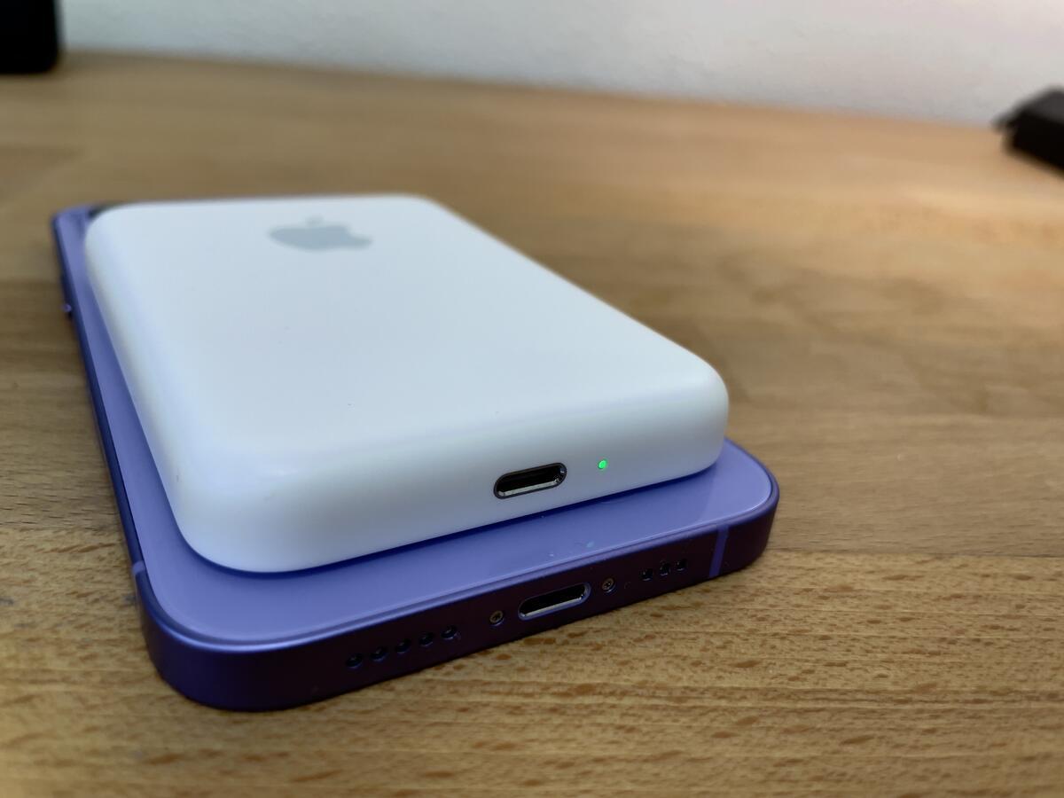 apple-magsafe-battery-pack.jpg