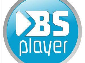 BS.Player 2.76.1091