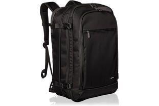 amazon-basics-backpack.jpg