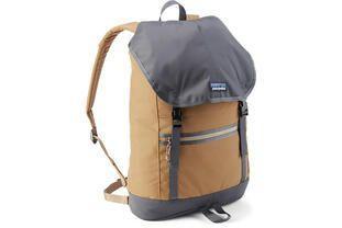 patagonia-backpack.jpg