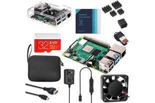vilros-raspberry-pi-4-complete-kit-best-rasberry-pi-kit.jpg