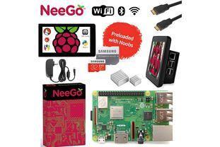neego-raspberry-pi-3-bb-plus-ultimate-kit-best-rasberry-pi-kit.jpg