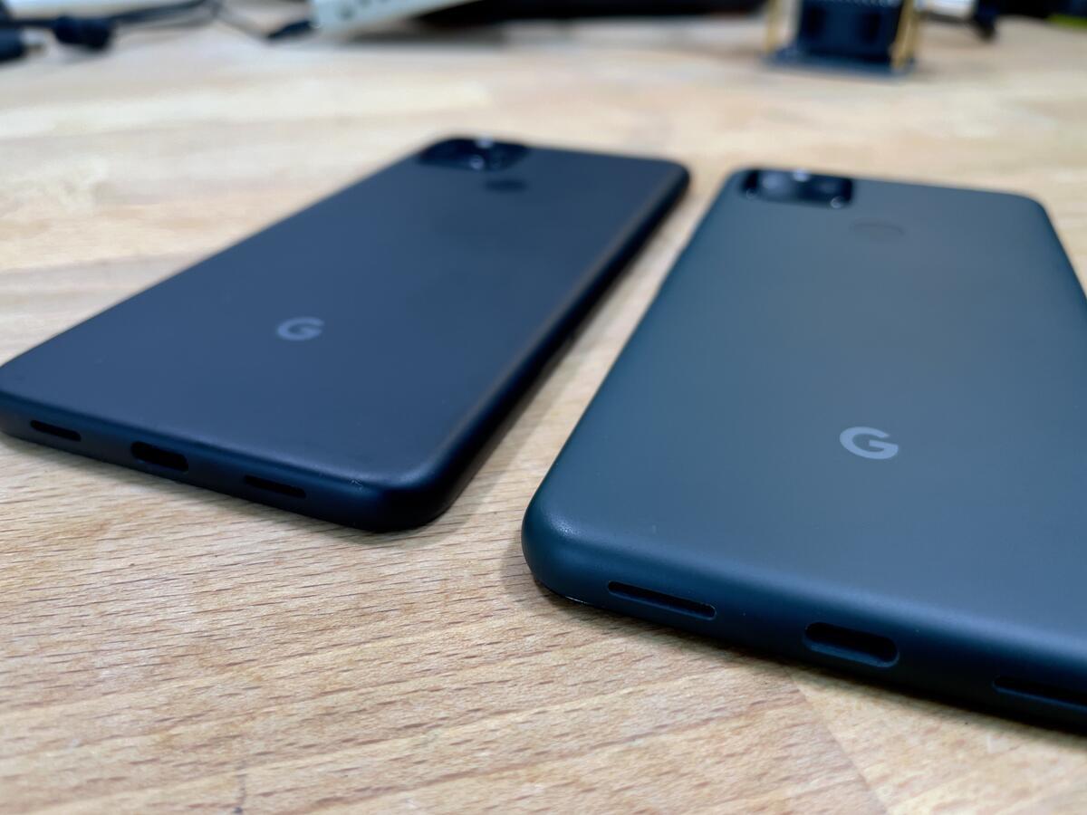pixel-4a-vs-pixel-5a.jpg