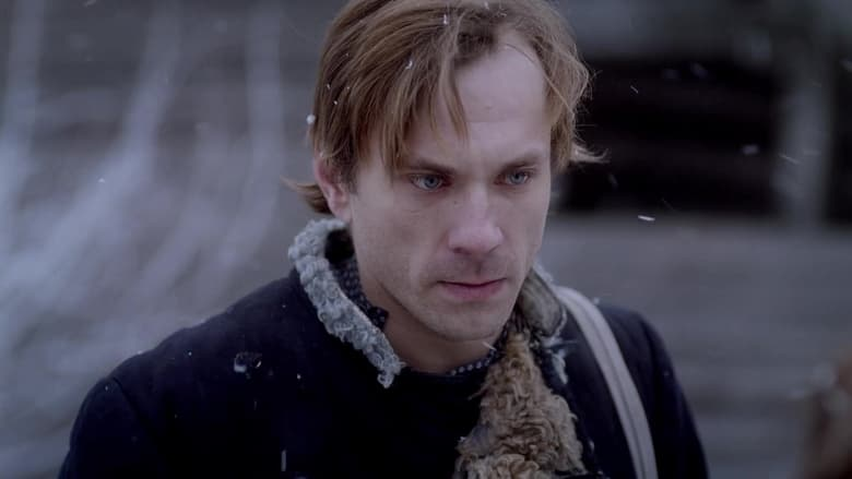 Угрюм-река - Сезон 1, епизод 1