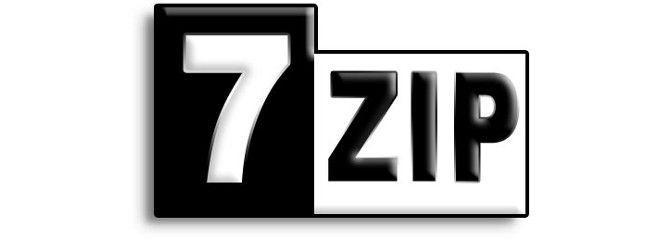 7-Zip 19.00 Final download - Софтуер и IT Новини