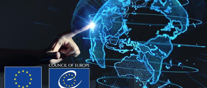 77% от европейците не знаят къде да сигнализират за киберпрестъпление