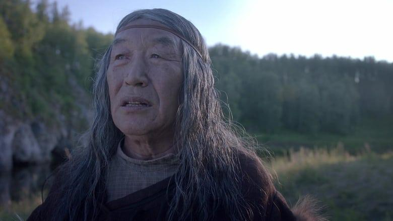 Угрюм-река - Сезон 1, епизод 2