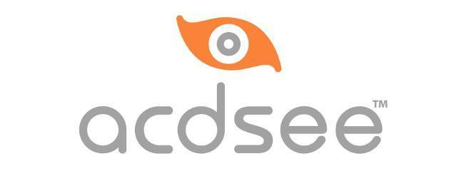 ACDSee Photo Studio 2020 v23.0.0 Build 1329 Final download - създаване, обработка и конвертиране на изображения и снимки