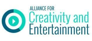 Лого на ACE