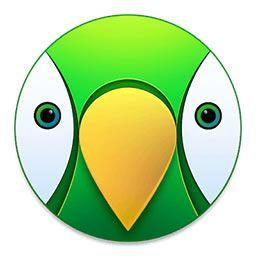 AirParrot 3.1.3
