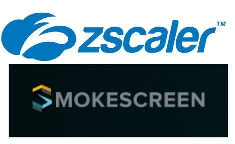 zscaler-and-smokescreen-logos-май-2021.jpg