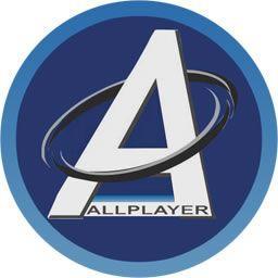 AllPlayer 8.8.5.0