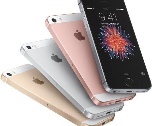 AnTuTu публикува рейтинга на удовлетвореност от устройствата на Apple