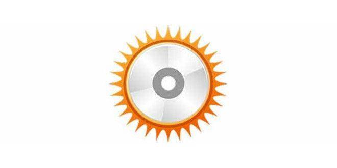 AnyBurn 4.5 Final download - запис на дискове CD, DVD и Blu-Ray