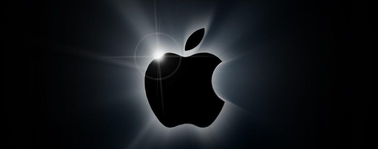 Apple продължава да работи по автомобилната си стратегия