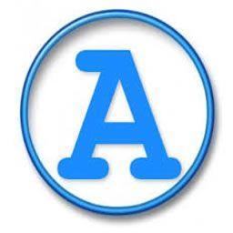 Atlantis Word Processor 4.0.3 Final