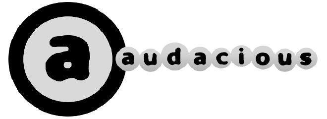 Audacious 4.0 download - аудио плейър