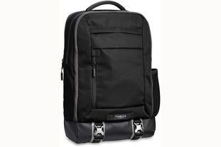 timbuk2-authority-laptop-backpack-deluxe.jpg