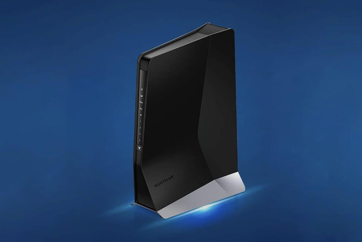 netgear-nighthawk-eax80-wi-fi-extender-best-wifi-extender.jpg