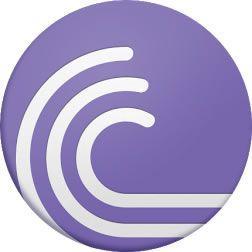 BitTorrent 7.10.5 Build 45857 Final