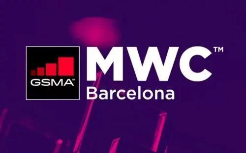 Bloomberg: изложението MWC 2021 ще бъде онлайн и ще може да бъде посетено от 50 хиляди души