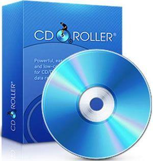 CDRoller 11.70.10