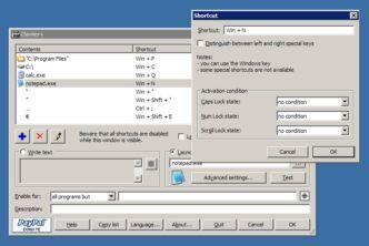 Clavier+ 11.1.1