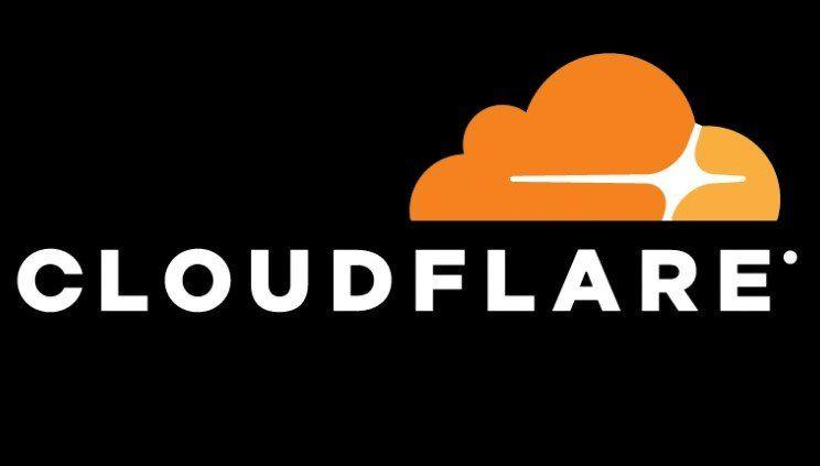 лого на облак