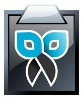 CopyQ 4.0.0