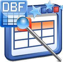 DBF Viewer 2000 7.45